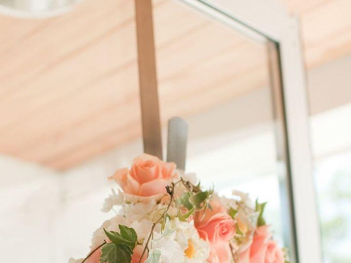 Tmx 1454704719410 V2hw6pk7rf9y7ofscgtirwdtt1nikhoxcpfn8v6crq Annapolis, Maryland wedding florist