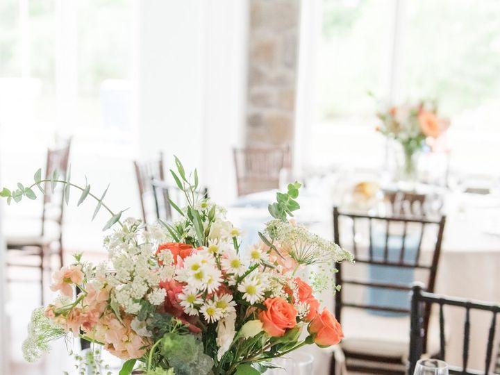 Tmx 151 0650 Am Silver Swan Wedding 6505 51 140331 V1 Annapolis, Maryland wedding florist