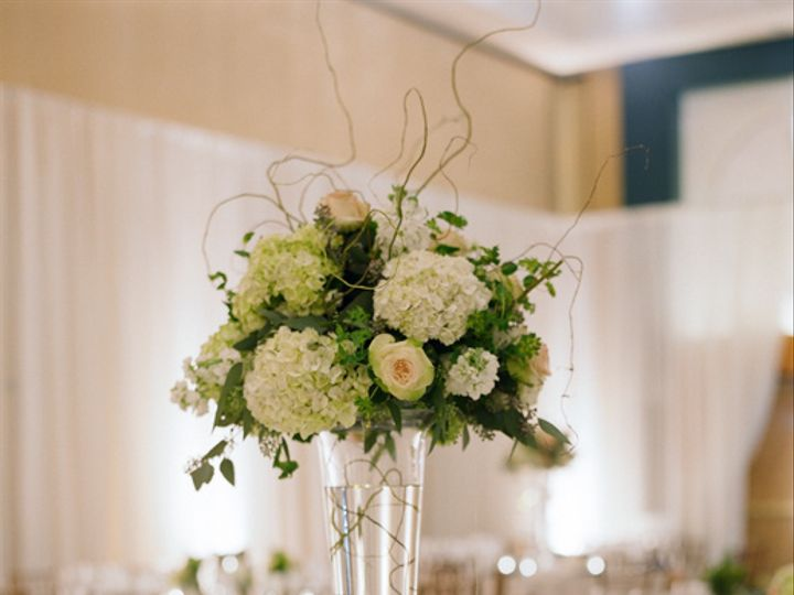 Tmx 554 51 140331 Annapolis, Maryland wedding florist