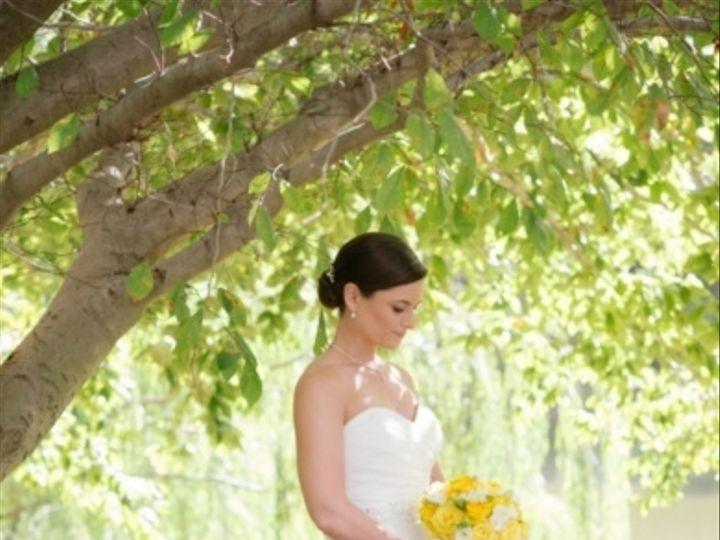 Tmx 7487 4579ef090dc99d11 51 140331 Annapolis, Maryland wedding florist