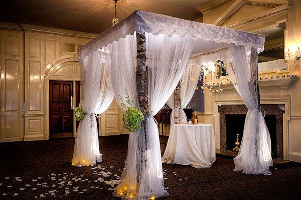 Tmx Egomedia 13 51 140331 Annapolis, Maryland wedding florist
