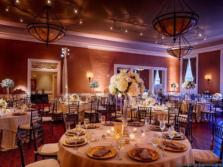 Tmx Kenty Katz Egomedia Photography 418ego201209023230hdr Low 51 140331 Annapolis, Maryland wedding florist