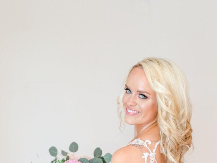 Tmx Kulpeweddingsneakpeek 10 51 140331 Annapolis, Maryland wedding florist