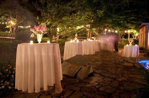 Tmx O 3 51 140331 Annapolis, Maryland wedding florist