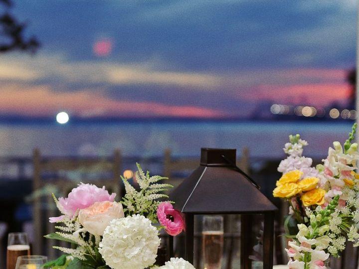 Tmx Rsfjrsudvbk0tiaxvchaheffgpr9qpz383i40rahcz08thnmyqxdbjircuownubwd6w68qwyvi9sfjfs Nxjo 51 140331 Annapolis, Maryland wedding florist