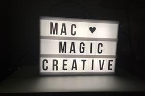 MacMagic Creative By Kelly