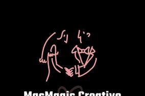 macmagic creative by kelly