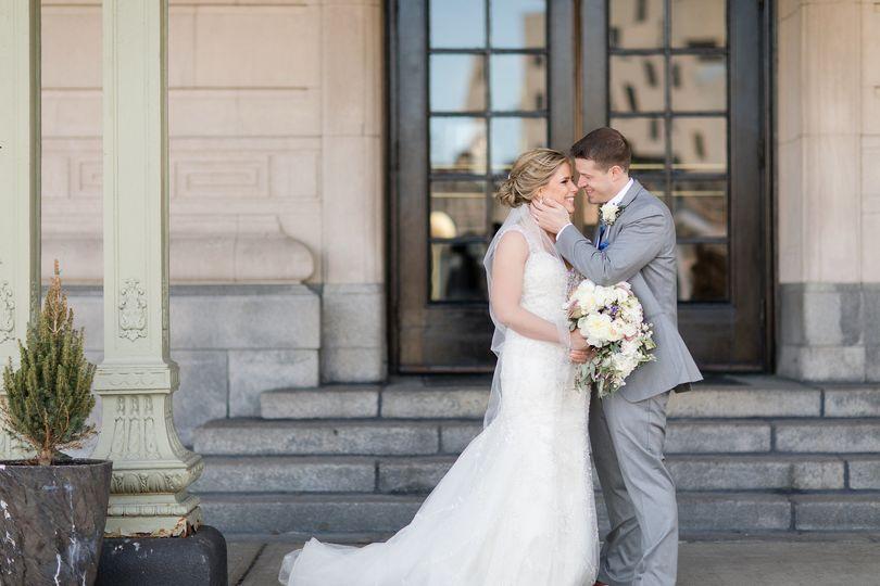 ea45cfa23b6a94eb MaryRob Wedding 1327