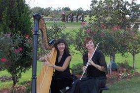 HarpStrings