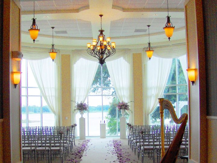 Tmx 1469198575666 Lake Mary Events Center 6 11 11 Winter Park, FL wedding ceremonymusic