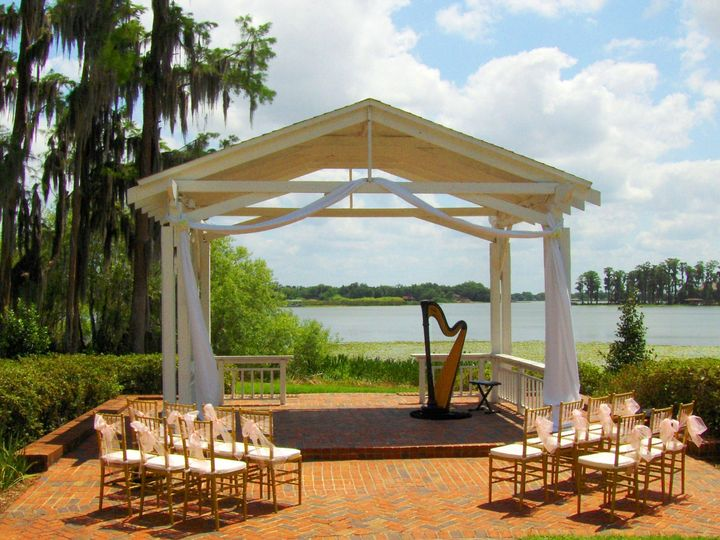 Tmx 1469198616375 Cypress Grove 5 2 11 Winter Park, FL wedding ceremonymusic