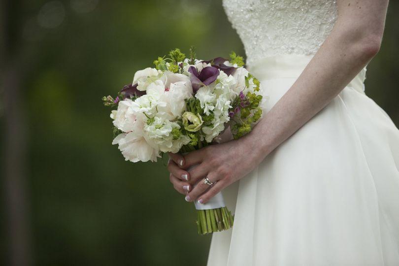 Posh Stems Reviews Ratings Wedding Flowers Florida Tallahassee