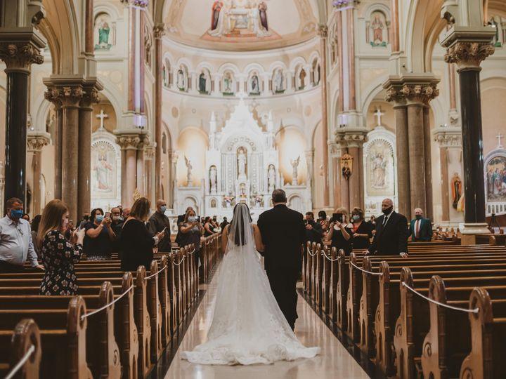 Tmx 0k6a2801 2 51 1071331 160199782811003 Boston, MA wedding photography
