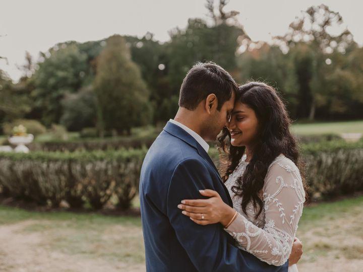 Tmx 0k6a2801 51 1071331 160199783132158 Boston, MA wedding photography
