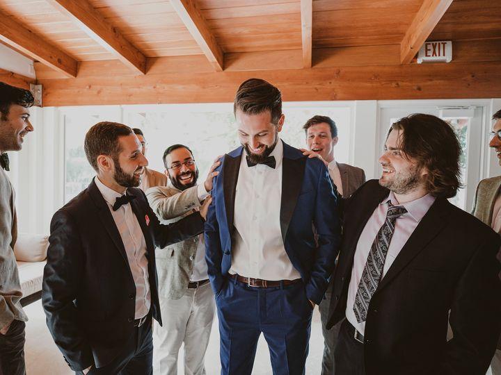 Tmx 0k6a3913 51 1071331 158320657171906 Boston, MA wedding photography