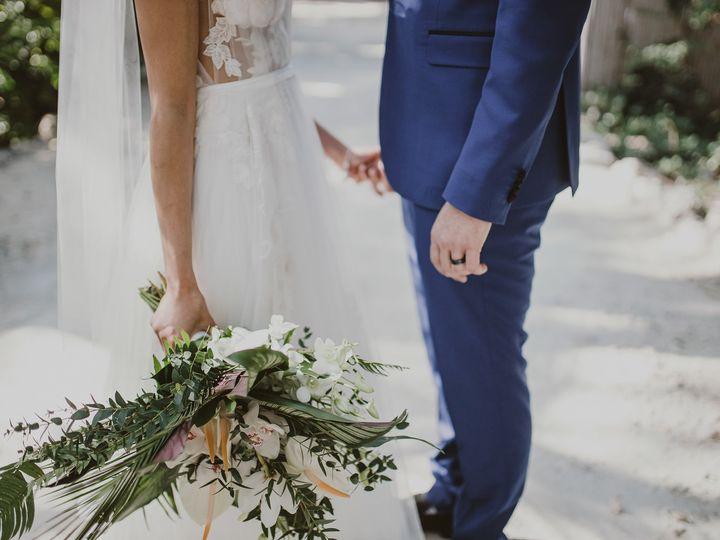 Tmx 0k6a3979 2 51 1071331 159561568627348 Boston, MA wedding photography