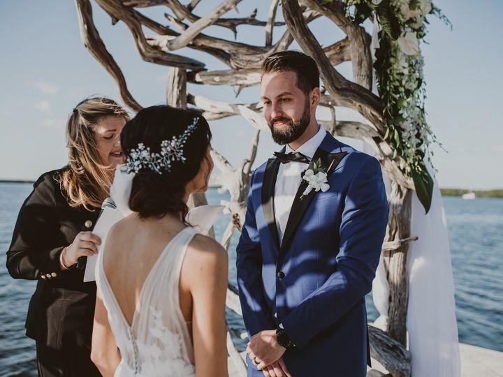 Tmx 0k6a4069 51 1071331 158320657386419 Boston, MA wedding photography