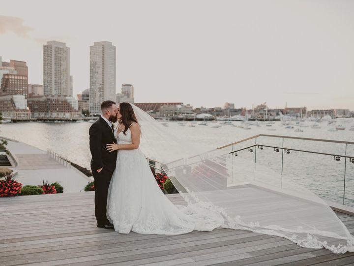 Tmx 0k6a4322 51 1071331 160199782447783 Boston, MA wedding photography