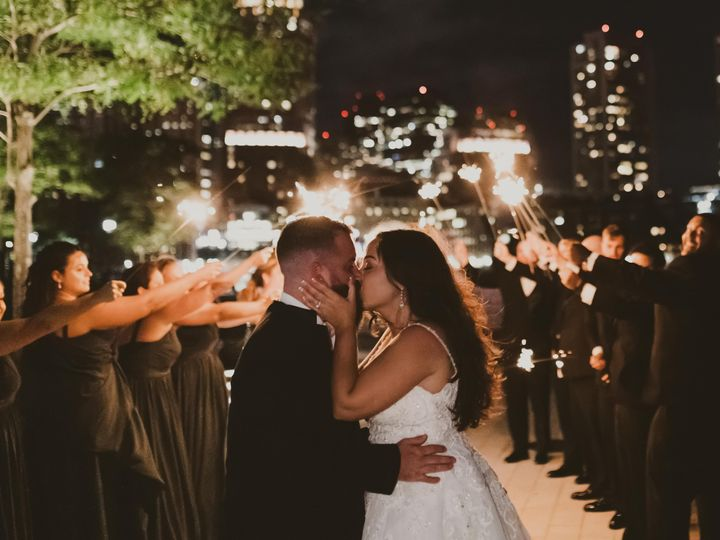 Tmx 0k6a4680 2 51 1071331 160199781868035 Boston, MA wedding photography