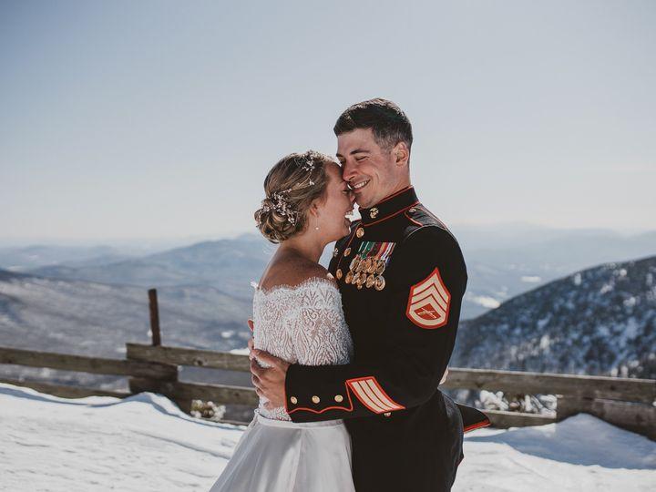 Tmx 0k6a6343 51 1071331 158389673539025 Boston, MA wedding photography