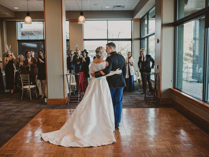 Tmx 0k6a6891 51 1071331 158393388771957 Boston, MA wedding photography