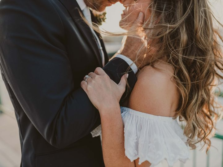 Tmx 0k6a7178 51 1071331 161522719573811 Boston, MA wedding photography