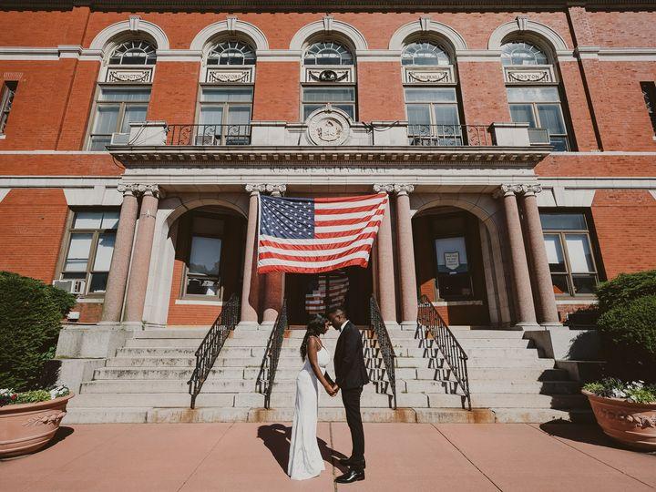 Tmx 0k6a8392 51 1071331 159561569376082 Boston, MA wedding photography