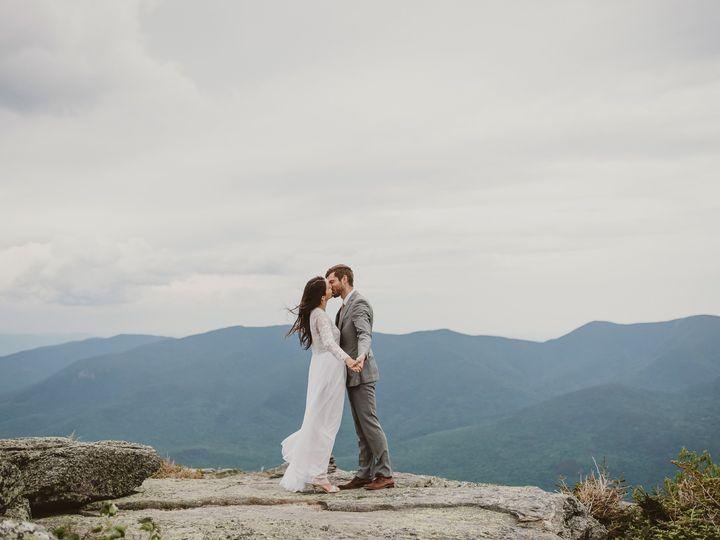 Tmx 0k6a8808 51 1071331 159561569047622 Boston, MA wedding photography