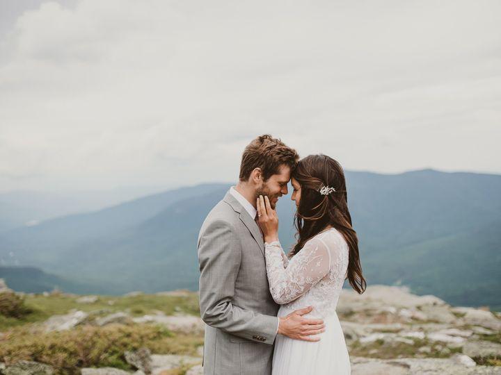 Tmx 0k6a8956 51 1071331 159561569041694 Boston, MA wedding photography