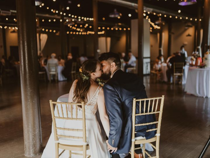 Tmx 114 2 51 1071331 159805652220561 Boston, MA wedding photography