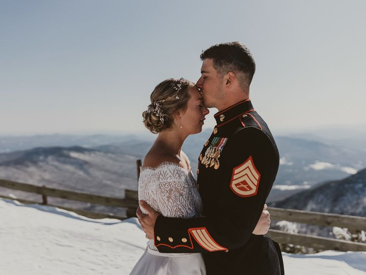 Tmx 151 51 1071331 159561569862491 Boston, MA wedding photography