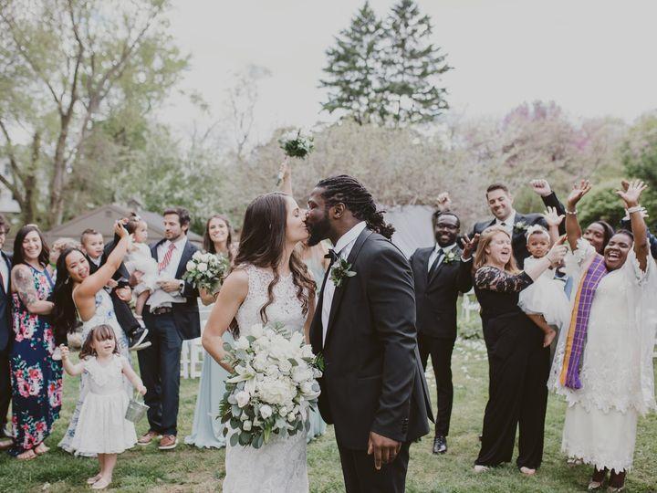 Tmx 177 51 1071331 159561570341375 Boston, MA wedding photography