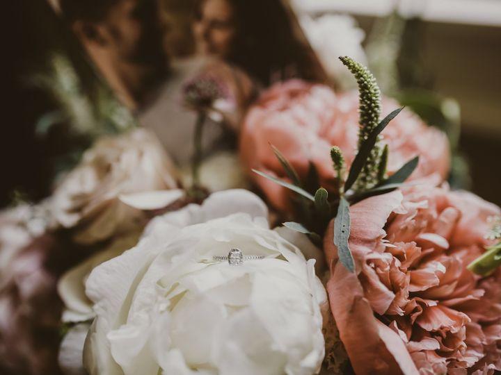 Tmx 1 51 1071331 159561569235255 Boston, MA wedding photography