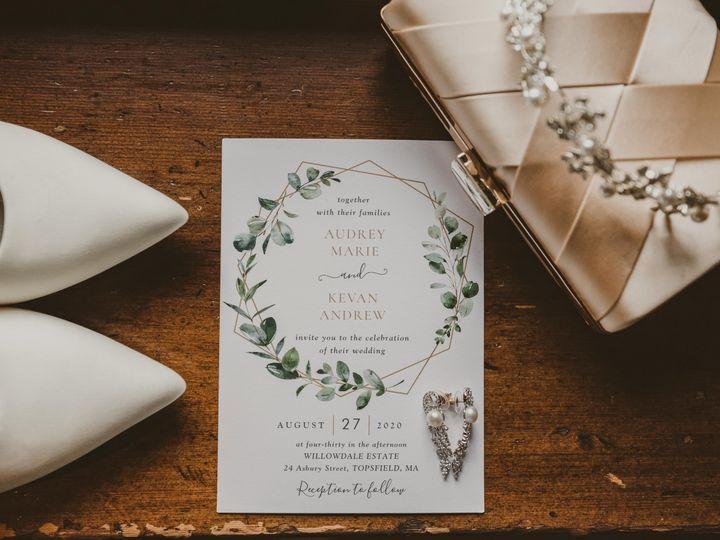 Tmx 2 51 1071331 160199788117394 Boston, MA wedding photography