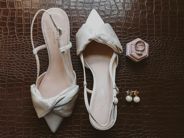 Tmx 2 51 1071331 160354664711004 Boston, MA wedding photography