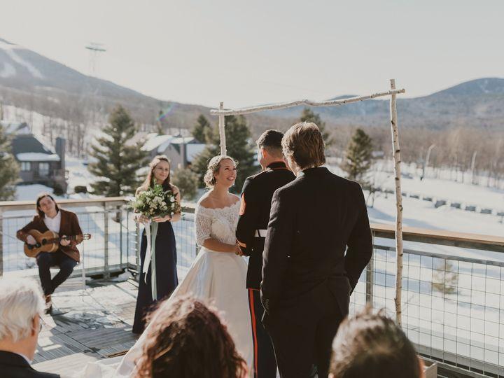 Tmx 412 51 1071331 159561570683525 Boston, MA wedding photography
