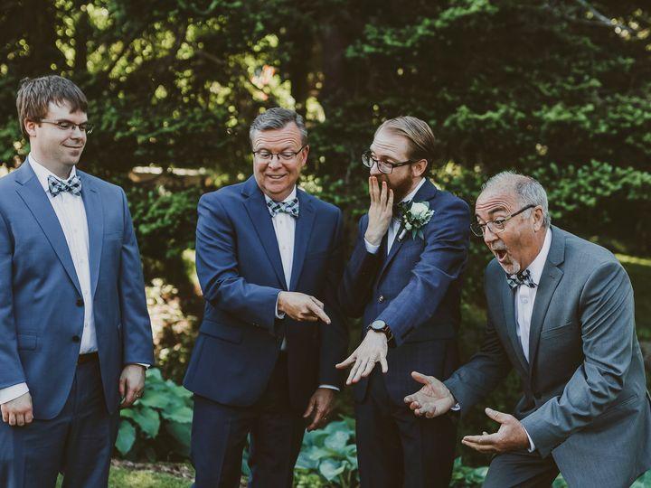 Tmx 433 51 1071331 159561570651500 Boston, MA wedding photography