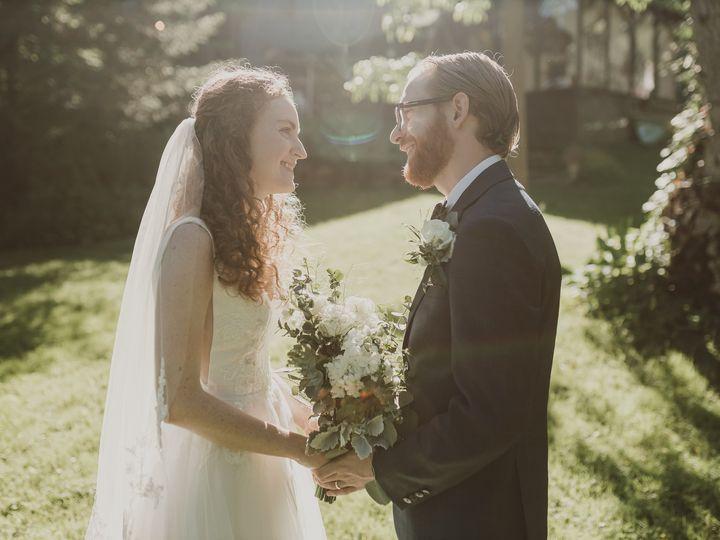 Tmx 435 51 1071331 159561570776477 Boston, MA wedding photography