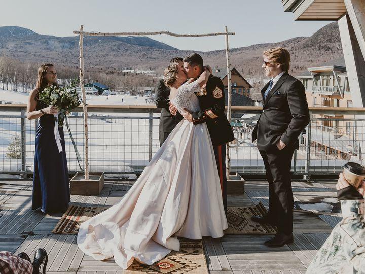 Tmx 463 51 1071331 159561571027717 Boston, MA wedding photography