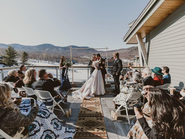 Tmx 467 51 1071331 159561571211463 Boston, MA wedding photography