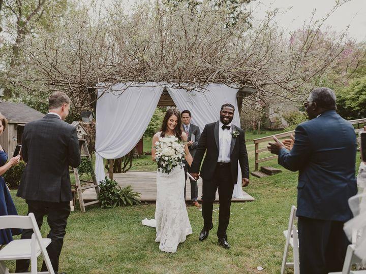 Tmx 46 51 1071331 159011609874491 Boston, MA wedding photography