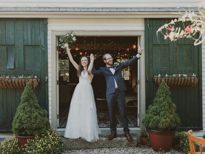 Tmx 474 51 1071331 159561571070638 Boston, MA wedding photography