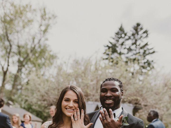 Tmx 48 51 1071331 159011609473698 Boston, MA wedding photography