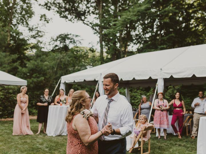 Tmx 510 51 1071331 159561571144663 Boston, MA wedding photography