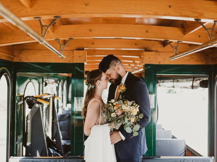 Tmx 51 51 1071331 159664045326351 Boston, MA wedding photography