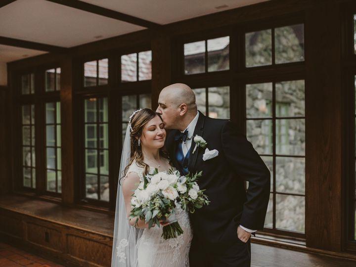 Tmx 52 51 1071331 160199792328266 Boston, MA wedding photography
