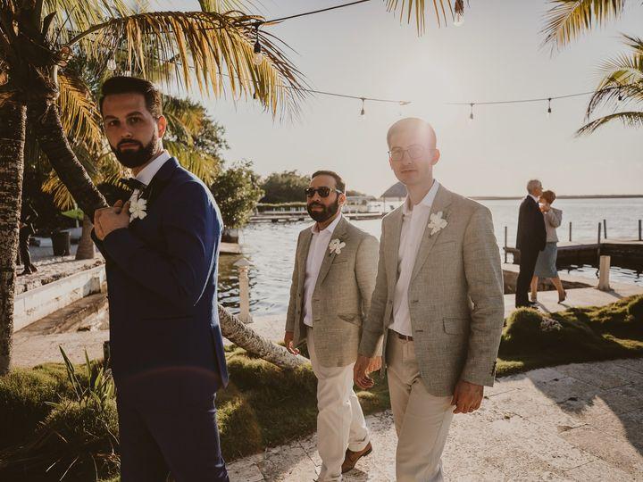Tmx 550 51 1071331 159561571586119 Boston, MA wedding photography