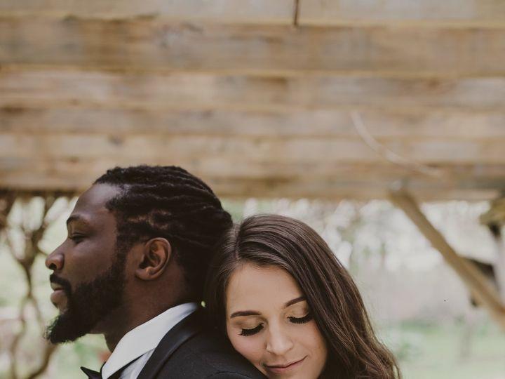 Tmx 61 51 1071331 159011609265474 Boston, MA wedding photography