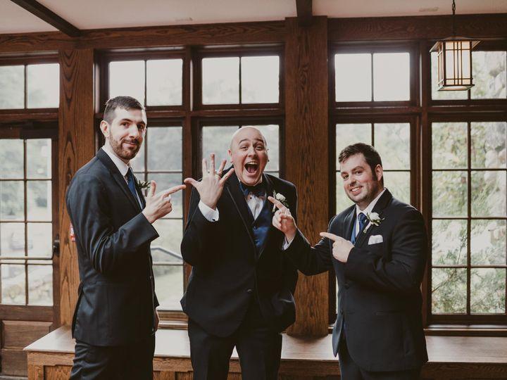 Tmx 71 51 1071331 160199792573987 Boston, MA wedding photography