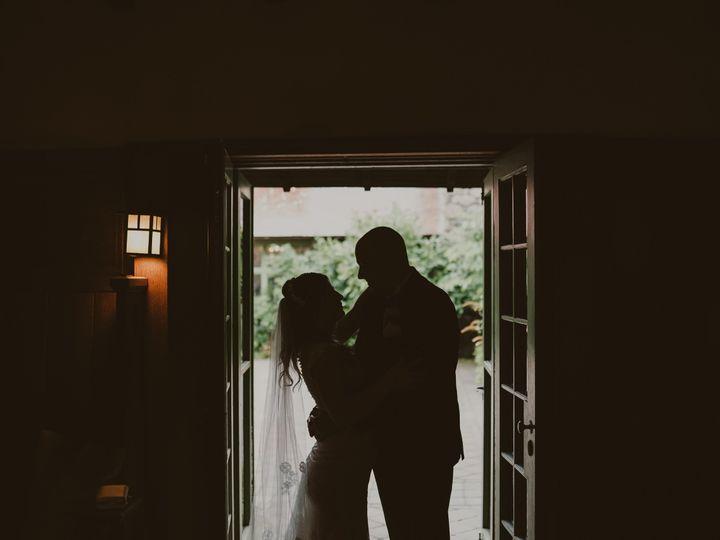 Tmx 81 51 1071331 160199792796082 Boston, MA wedding photography